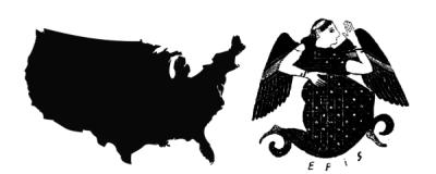 America and Eris