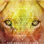 Awakened State