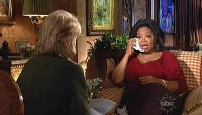 barbara-works-her-magic-on-oprah
