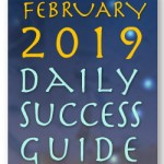 Daily Astrology, Daykeeper's Daily Success Guide