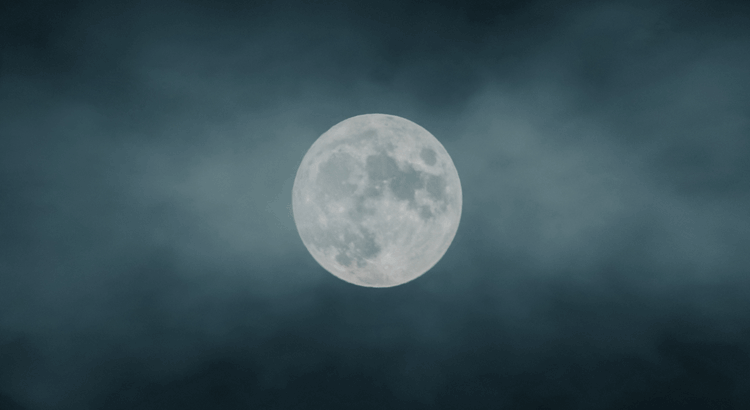 Full Moon in Taurus Sunsign Tips November 2019