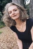 Jessica Murray