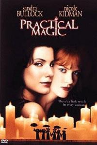 Bullock and Kidman, Practical Magic