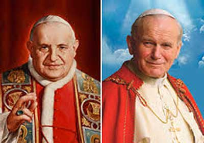 new-popes