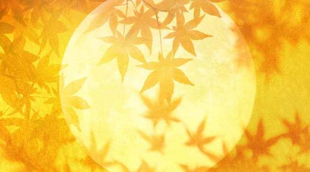 September 2020 Astrological Influences