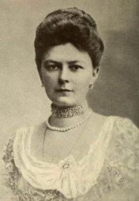 Sophie, Princess of Hohenberg