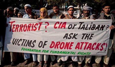 terrorist-taliban