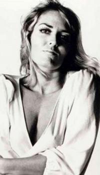 Xaviera Hollander, the Happy Hooker