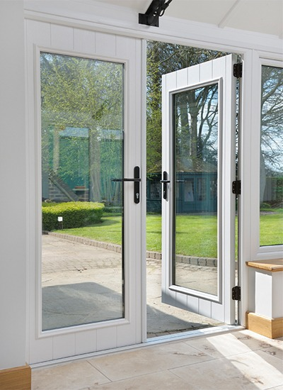 hinged patio glass doors suppliers in