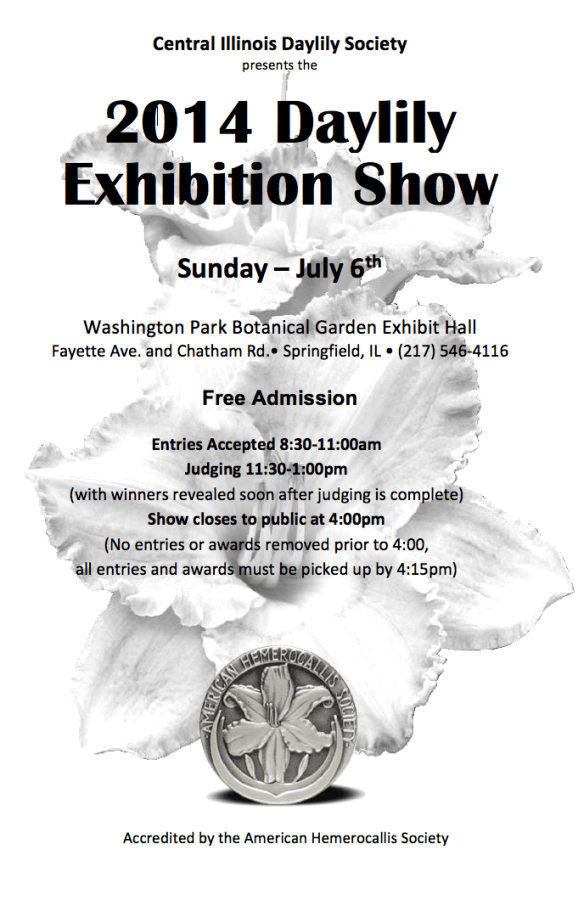 Exhibition-Show-2014-1