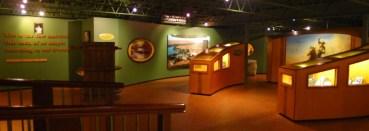 RM Williams Museum