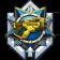 gunsmith trophy achievement