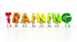 Dayo Adetiloye Trainings2