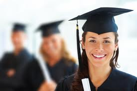 4 DIRECTIONS STUDENT ENTREPRENEUR CAN FOLLOW AFTER GRADUATION