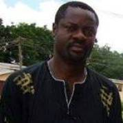 Saint Kunle Agboola