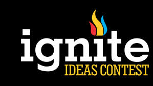 ACCESS N100,000 to Ignite Your Business Ideas At Chair Centre Group 25years Anniversary