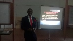 Attend 180 Minutes with Dayo Adetiloye on (Multiple Streams of Income)