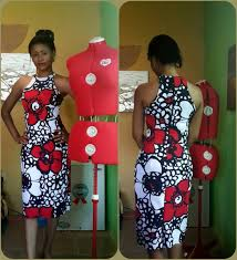 fashion design business plan in Nigeria 3