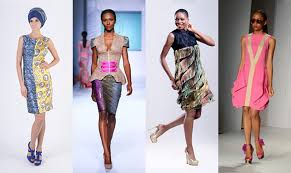 fashion design business plan in Nigeria 4
