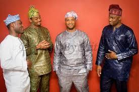 fashion design business plan in Nigeria 6