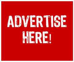 Cheapest online advert in Nigeria