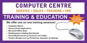 Computer Training, Sales and Repairs Business Plan in Nigeria
