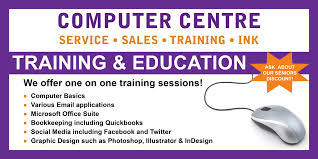 Computer Hardware Sales and Repairs Business Plan in Nigeria