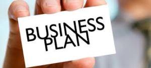 business plan in Nigeria