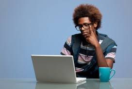 I T JOBS AVAILABLE IN ILE-IFE, OSUN STATE 2
