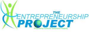 entrepreneurship project 1