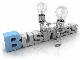 june business