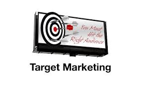 Boost Your Sales By Cheap Targeted Bulk SMS Marketing In Nigeria