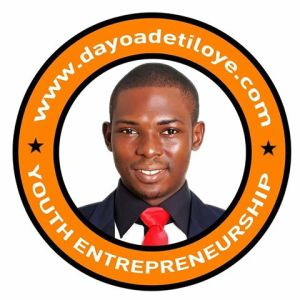 Free E-book to Write Youth Entrepreneurship Support Programme is Here.