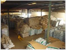 FEED MILL BUSINESS PLAN IN NIGERIA 2