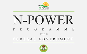 FG Extends Jobs, Training Applications by one Month — 2nd August 2016