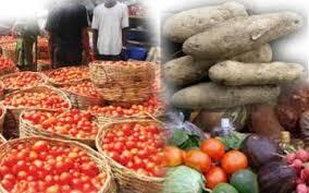 RETAIL STORE BUSINESS PLAN IN NIGERIA