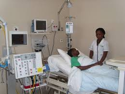 clinic-health-care-management-business-plan-in-nigeria-2