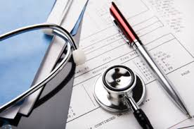 clinic-health-care-management-business-plan-in-nigeria-6