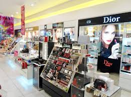 cosmetics-business-plan-in-nigeria
