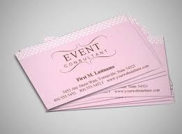 wedding-consultancy-business-plan-in-nigeria-1