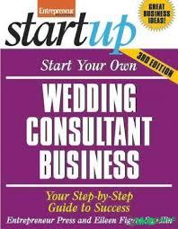 wedding-consultancy-business-plan-in-nigeria-6