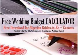 wedding-consultancy-business-plan-in-nigeria-7
