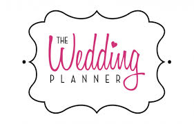 wedding-consultancy-business-plan-in-nigeria-8