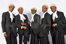 law-firm-business-plan-in-nigeria-2