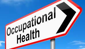 occupational-health-business-plan-in-nigeria