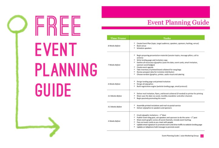 event-management-business-plan-in-nigeria