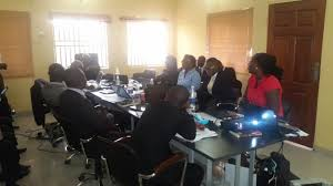office-consulting-business-plan-in-nigeria