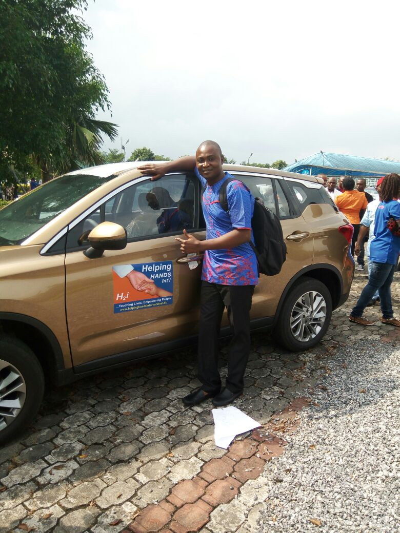warri-h2i-car-award-november-2016-2