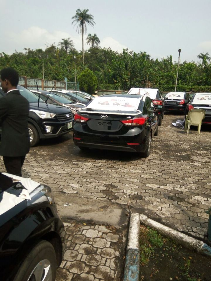 warri-h2i-car-award-november-2016-8