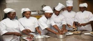 CATERING BUSINESS PLAN IN NIGERIA